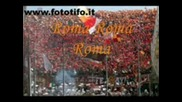 Curva Sud - Roma.3gp