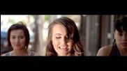 Daryela Feat,. Timbaland - Lose Control Official Video