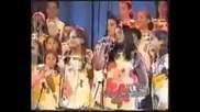 2004 Saggio Piccolo Coro Ciao Amico