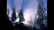 Стефка Съботинова Притури Се Планината
