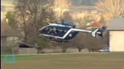 Psychological Profiling, Doors Focus of French Germanwings Probe