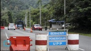 Malaysia Digs Up Bodies From 139 Suspected Graves
