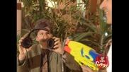Скрита Камера - Епизод 2494