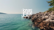 Jonas Blue - Mama (Оfficial video)