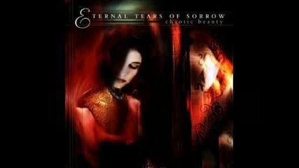 Eternal Tears Of Sorrow - Bride Of The Crimson Sea