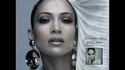Jennifer Lopez - Te Voy a Querer превод