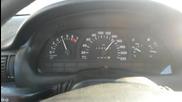 X16xel at 4000 rpm at 5