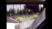 4x18 16, 000 Watts window Shake