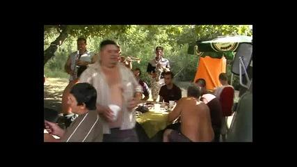 Откриване ловен сезон в Славяново