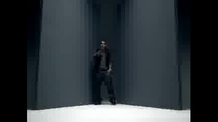 на nelly feat kelly rowland - gone 2011