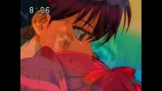 Mermaid Melody And Tokyo Mew - What Is Love