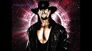 The Undertaker Theme Song Rest In Peace 2012