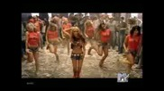 Jessica - These Boots Are Made For Walkin