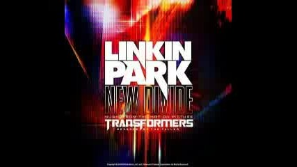 The Best of Linkin Park