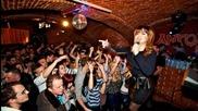 Neda Ukraden - Dobro dosli sampioni (official video) New Single!!! 2013 .