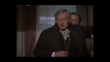 North and South 1(1985) - Episode 5a