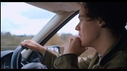 One Direction - This Is Us - Trailer Sneak Peek