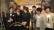 120330_cnblue Music Bank