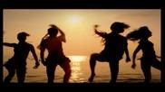 Upsurt - Vtora Cedka (feat. Mala Rodriguez)