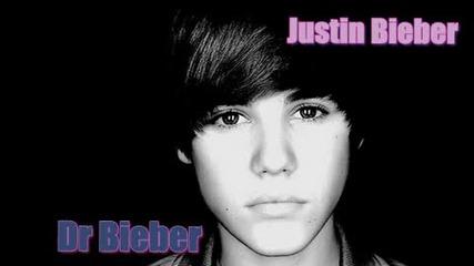 Justin Bieber - Dr Bieber