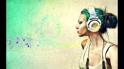 Sak Noel - Danza Ibiza (radio Mix)