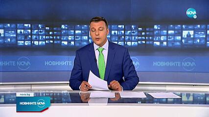 """""""АТАКА"""" НА ИЗБОРИТЕ: Сидеров предлага национално отговорна коалиция"""