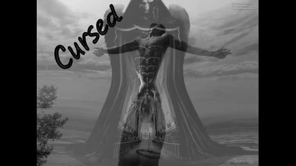 Cursed - Другата Страна (demo)