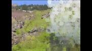Компилация От Снимки На Копрен