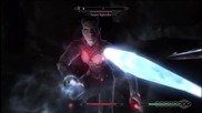 Skyrim Dawnguard - Review - The Elder Scrolls V