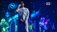 Криско - Било квот' било - X Factor Live (13.11.2014)