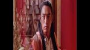 Азиатско Гей Кино Рекламен