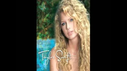 Taylor Swift - Im Only Me When Im With U Vbox7