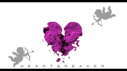 Justin Bieber - Heartbreaker (new Song 2013)