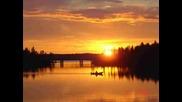 Вълшебната Финландия