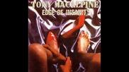 Wheel of Fortune - Tony Macalpine