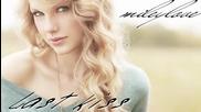 За всички които обичат! Превод!!! Taylor Swift - Last Kiss - Последна целувка