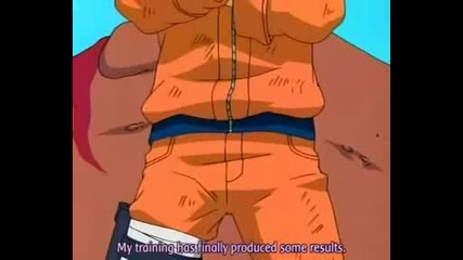 Naruto Episode 78
