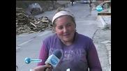 Ученичка намери и върна портмоне с пари и кредитни карти