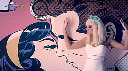Официално видео! Преслава - Няма ти пиша 2016