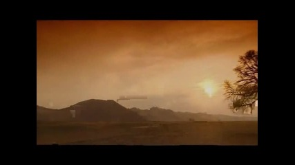2012 Вълшебна Гръцка балада - Заложени - Никос Maкропулос