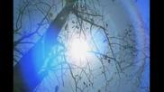 Radka Toneff - The Moon s a Harsh Mistress