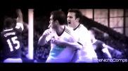 Chelsea Fc Сезон 2013/2014 Шампиони !!