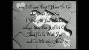 Vibekingz ft. Maliq - This letter ( with lyrics )