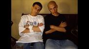 A.s.a feat Remixa & Lil Dogg feat G-hell & Grozen G - Ot Surceto(rmx)