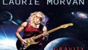 Laurie Morvan - Gotta Dig Deep