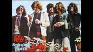 Spooky Tooth - Tobacco Road