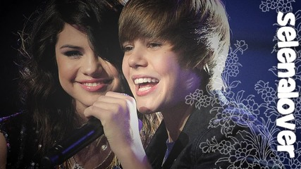 Justin Bieber & Selena Gomez - As Long As You Love Me vs. Love You Like a Love Song