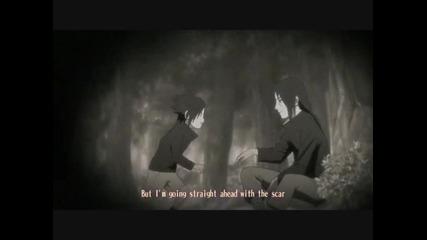 Naruto.shippuuden.139ep.1.4ast