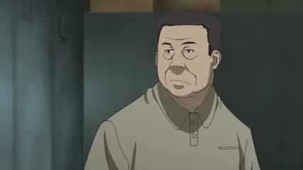 [terrorfansubs] Yosuga no sora 7 bg sub [hd]