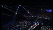 20. Концертът за десетата годишнина на News! Fighting Man, Akaku Moyuru Taiyou, Sayaendou и още..